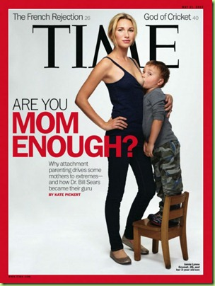 Time-Magazine t&A guaranteed circulation booster