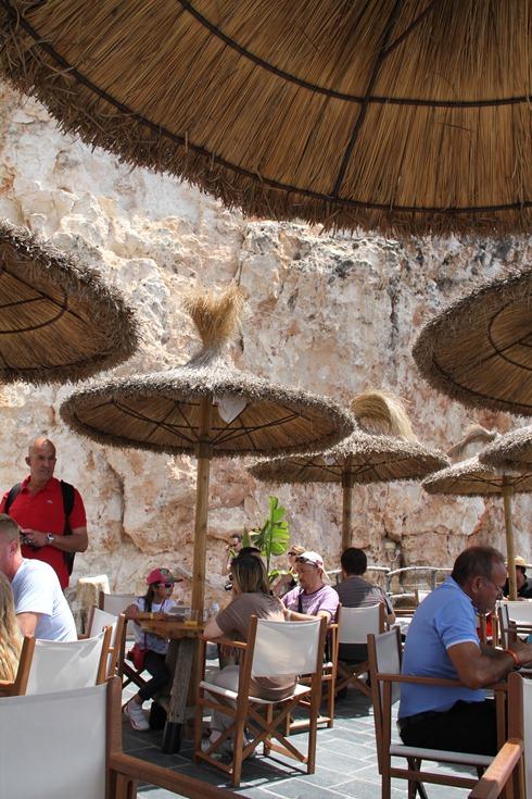 Menorca 2013 065