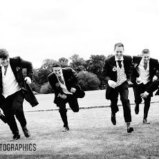 Wokefield-Park-Wedding-Photography-LJPhoto-ACW-(33).jpg