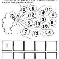 matematica EI (28).jpg