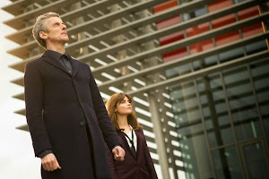 The-Doctor-and-Clara-2.jpg