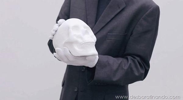 flexible-paper-sculptures-li-hongbo-esculturas-flexiveis-papel-desbaratinando (1)