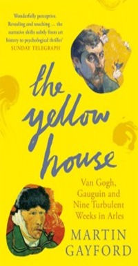 yellow-house cover