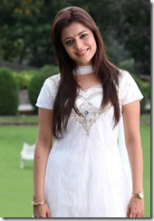 nisha_agarwal_new_cute_still