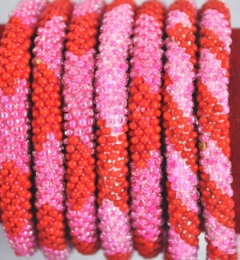 Brcelets