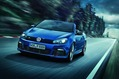 VW-Golf-R-Cabrio-3