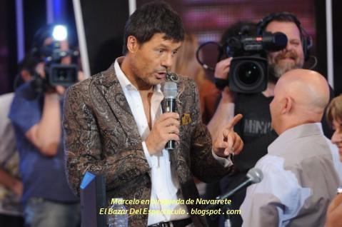 Marcelo en busqueda de Navarrete.JPG