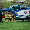 prom mock crash 096.JPG