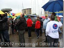 Dacia Fandag 2012 Onthulling Lodgy 11