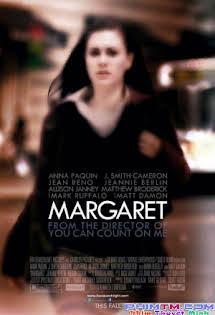Áy Náy - Margaret