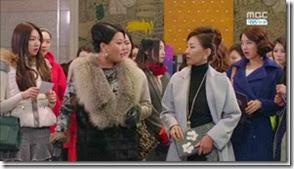 Miss.Korea.E07.mp4_000540155_thumb