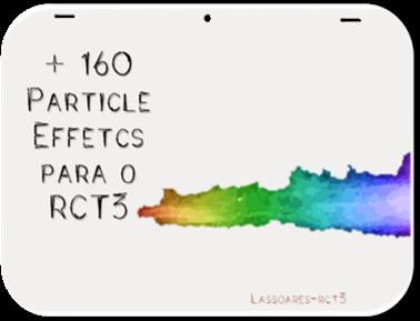 Particle Effetcs (lassoares-rct3)