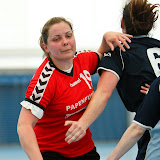 EHA Womens Cup, semi finals: Great Dane vs Ruislip - semi%252520final%252520%252520gr8%252520dane%252520vs%252520ruislip-34.jpg