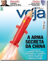 download revista veja edição 2248 de 21-12-11