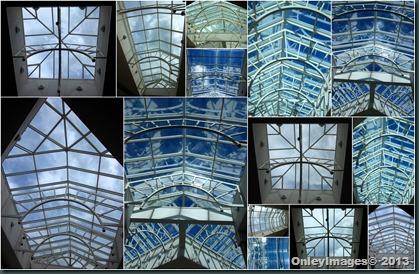 mall collage B