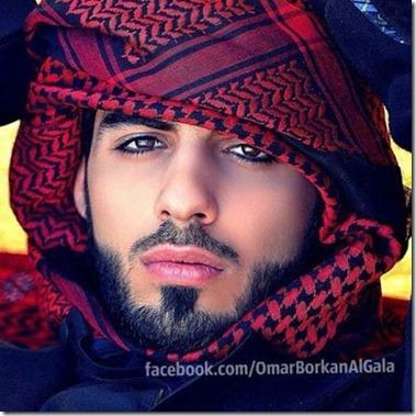 Malang si Lelaki Kacak,Di Halau Hidup-Hidup Dari Arab Saudi-2