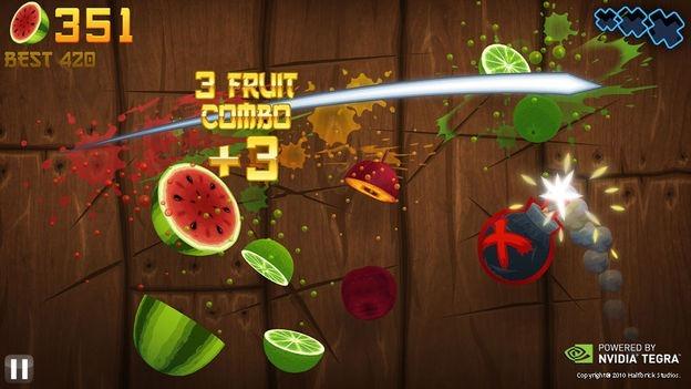 fruit-ninja (2)