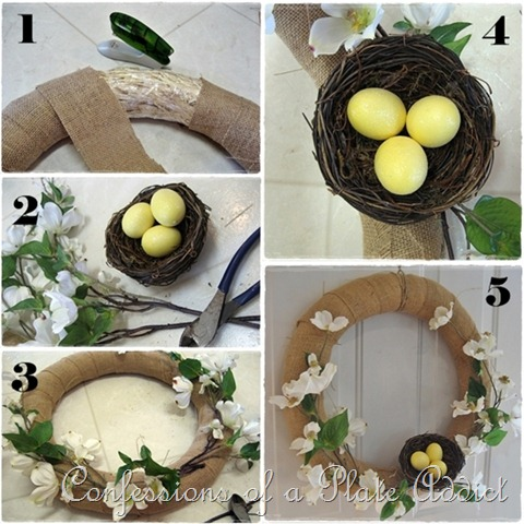 [CONFESSIONS%2520OF%2520A%2520PLATE%2520ADDICT%2520Spring%2520Wreath%2520Tutorial%255B7%255D.jpg]