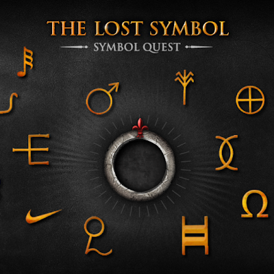 lost-symbol-quest.png