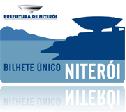 bu_niteroi