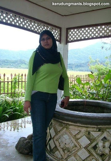 ... jilbab cantik rabbani permata murah zoya grosir swarna nun segiempat