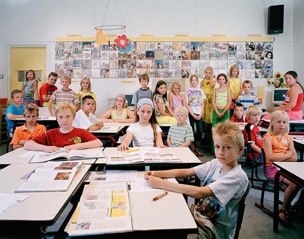 julian-germain-classroom-8