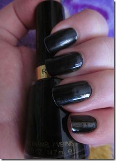 black_lingerie