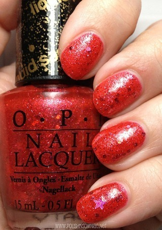 OPI The Impossible 2_thumb