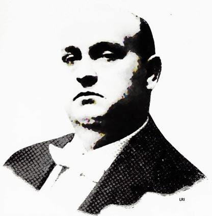 1925-00-00 Antonio Chacón 02