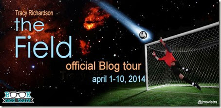 The_Field_Tour_Banner