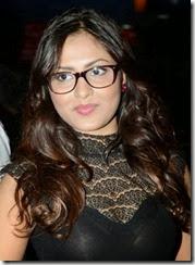 Madhu Shalini Photos at Satya 2 Movie Premiere Show