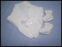 Coletinho branco[2]