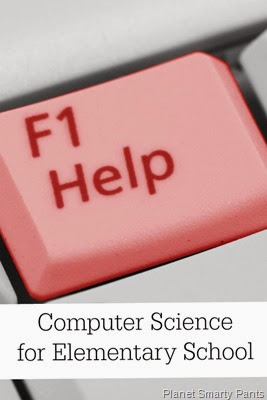 Getting Started with Computer Science