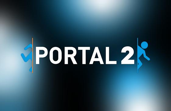 portal2b