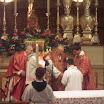 S.Patrono 2011 con il Prevosto emerito di Cernobbio -Mons. Ambrogio Gino Discacciati- (33).JPG