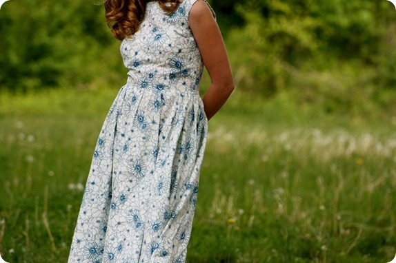 vintage dress (neve) 017