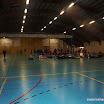 37e Internationaal Zwemtoernooi 2013 (83).JPG