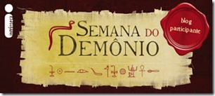 selo_SemanaDemônio