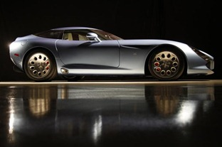 Zagato-Alfa-Romeo-Stradale-TZ3-1