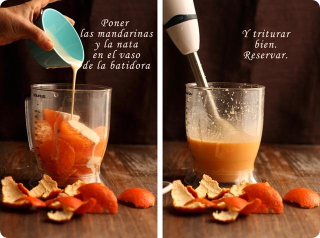 poner-las-mandarinas