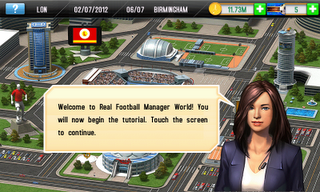 Real-Football Manager-2013 (3).png