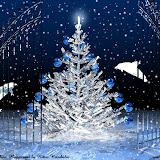 Navidad%2520Fondos%2520Wallpaper%2520%2520581.jpg