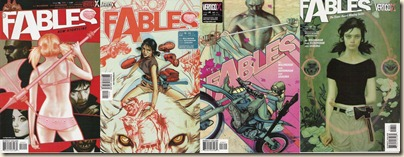 Fables-Deluxe-02 - Storybook Love.jpg
