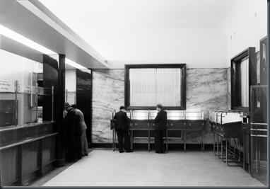 Estação CTT Restauradores (1939).7
