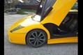 Lamborghini-Murcielago-4