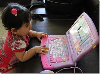 Maria Alice 05-11-2011 133
