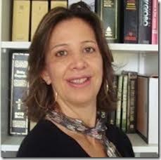 Eliana  Lúcia Ferreira