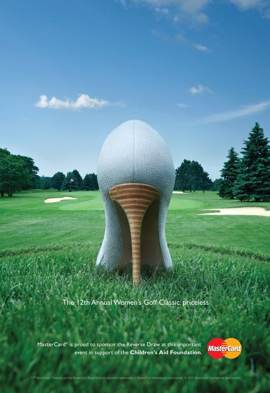 Mastercard golf clasf94cdf