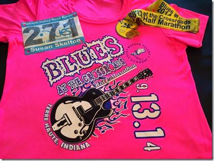 Shirt-Medal-Bib2