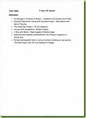 12.Evaluation 2